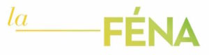LaFENA BM Logo Quadri 1