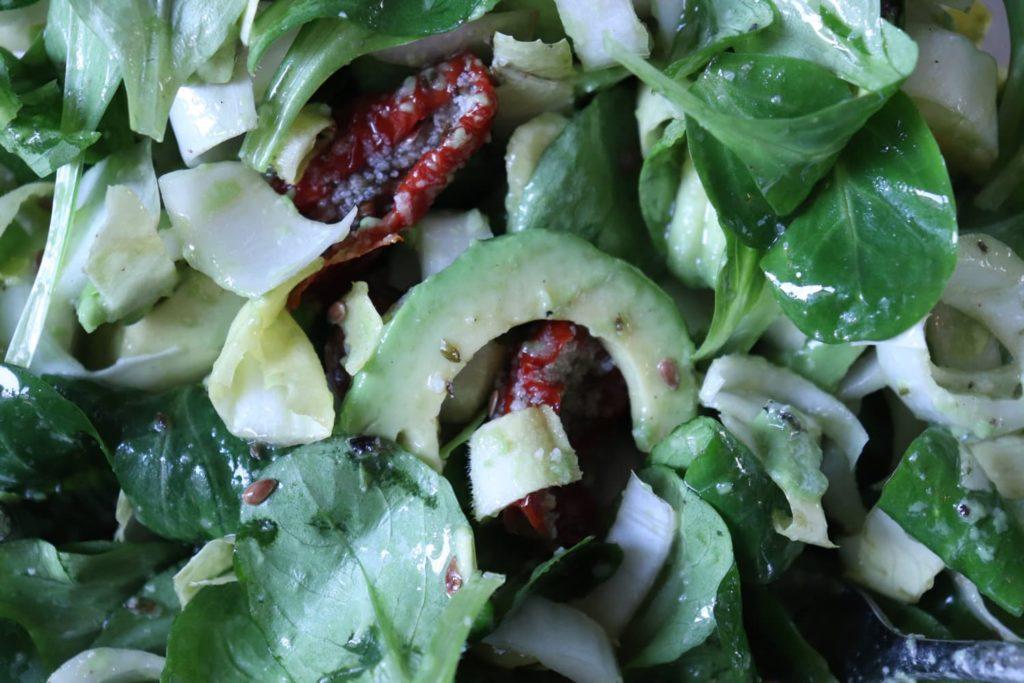 alimentation santé bio 1
