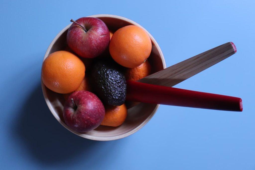 hygiène de vie vitamines laurence guillon