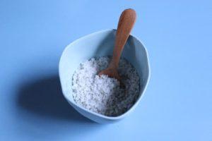 Réduire l'hypertension artérielle en améliorant votre hygiène de vie