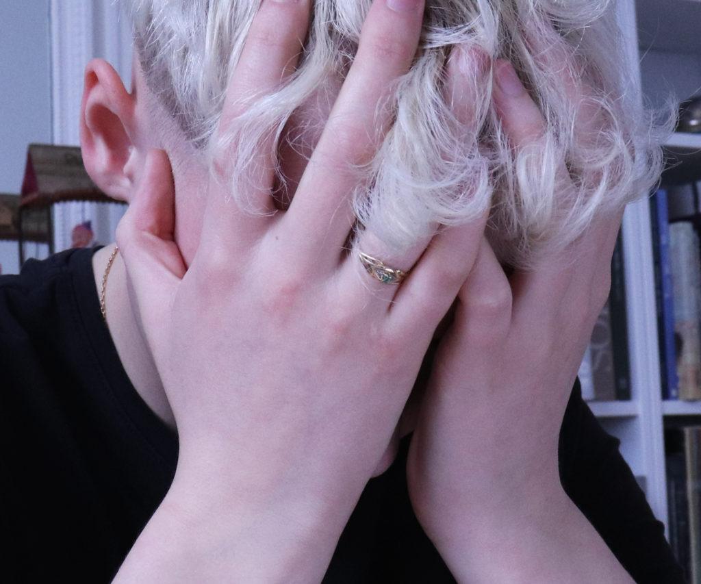 migraines solutions naturopathiques