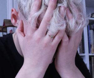 La migraine – compréhension et remèdes naturels