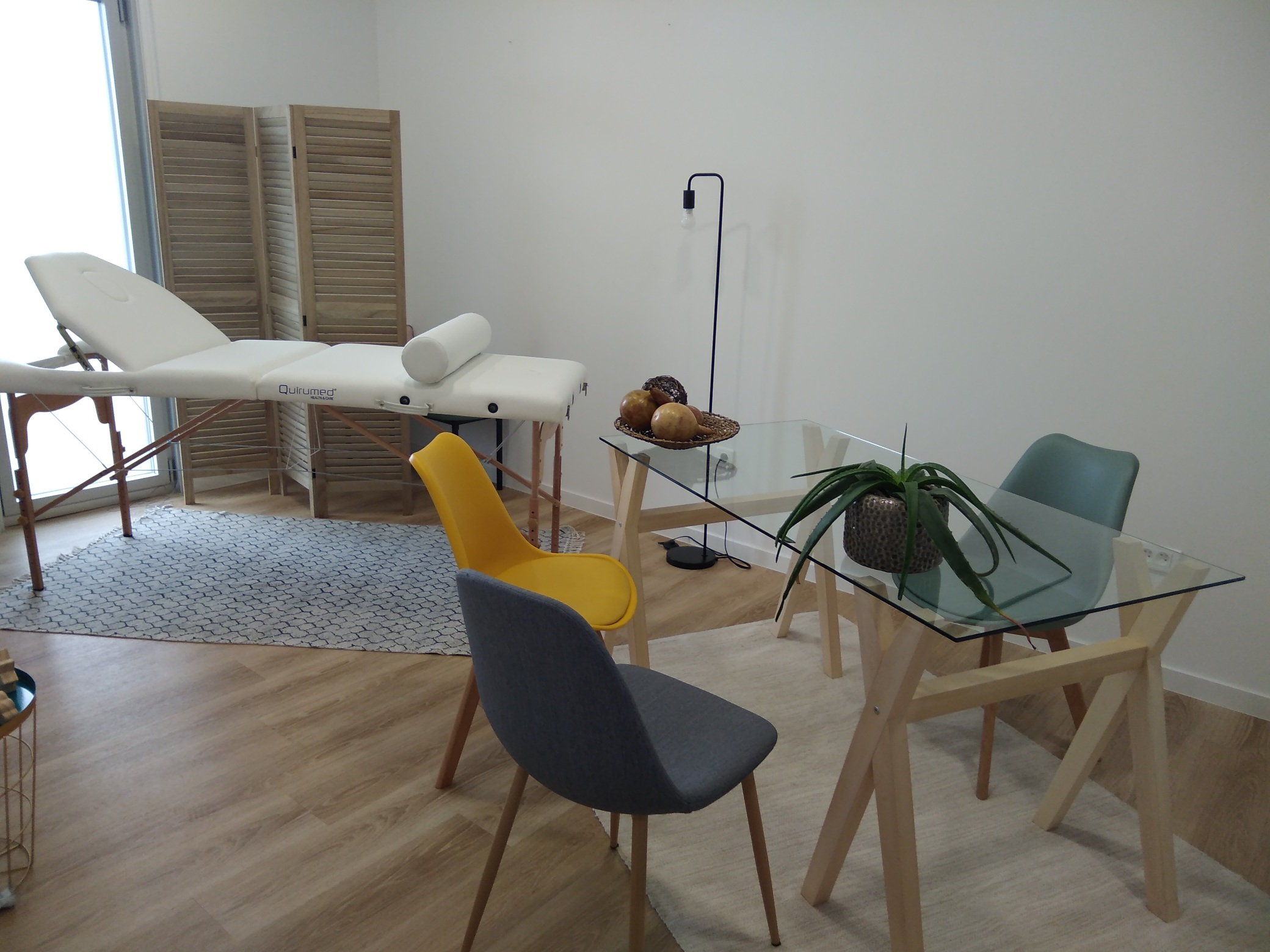 cabinet naturopathie lille