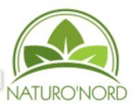 naturonord